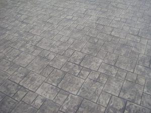 pavimento-betao-impresso-5