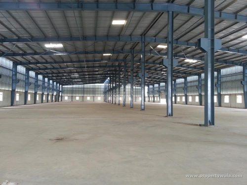 pavimentos-industriais-portugal-4
