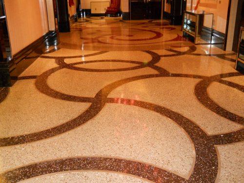 pavimento-decorativo-floor-15