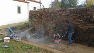 remondes-pavimento-cubo-e-muro-mogadouro
