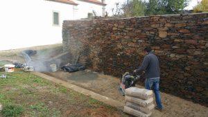 remondes-pavimento-cubo-e-muro-mogadouro1