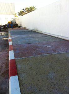betao-bojardado-marrocos-pavipul2