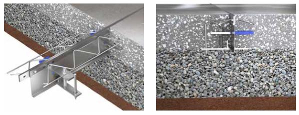 pavimento-junta-metalica
