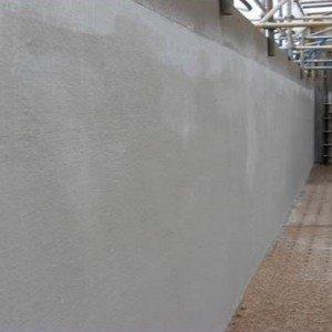 Cimenticio-Polimeros-modificados (3)