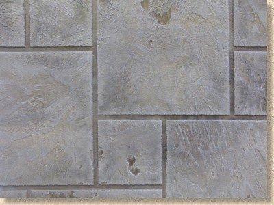 Cimenticio-Polimeros-modificados (4)