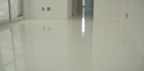 Poliuretano-piso-pavimento (1)
