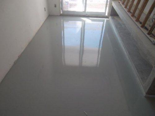 Poliuretano-piso-pavimento (2)