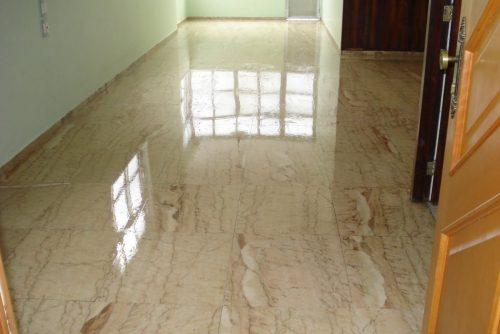 Poliuretano-piso-pavimento (3)