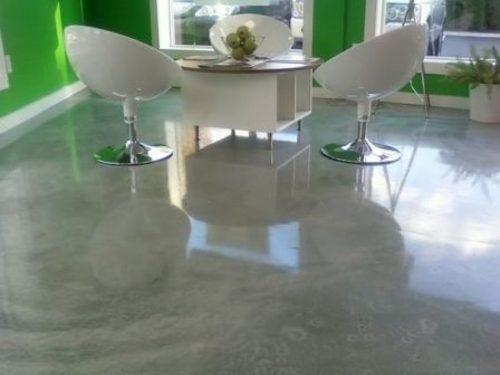 Poliuretano-piso-pavimento (4)
