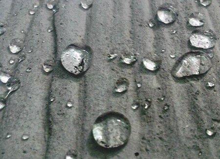 cimento-queimado-pavimento (3)