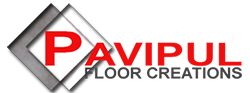 cropped-Pavipul-Floor-Creations.png