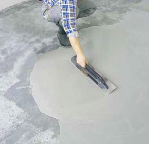 piso-autonivelante-base-cimenticia (1)